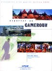 Exporter au Cameroun