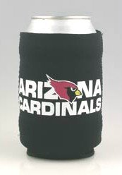 kolder-arizona-cardinals-kolder-kaddy-can-holder