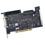 Adaptec ASC-29160N Bulk Controller PCI-32Bit U-160 SCSI 15Dev