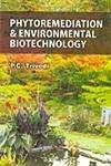 Phytoremediation & Environmental Biotechnology