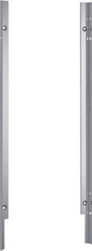 Bosch SMZ5007 Geschirrspülerzubehör / Sonderzubehör
