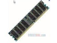 240 Pin Dimm Lp (Hewlett Packard Enterprise 16GB (1x 16GB) Dual Rank x4pc3l-10600(DDR3-1333) Registered cas-9LP Memory Kit 16GB DDR31333MHz ECC Memory Modul-Module Arbeitsspeicher (16GB, 1x 16GB, DDR3, 1333MHz, 240-pin DIMM))