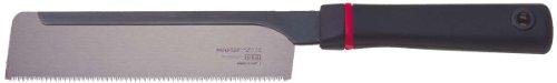 Keil 100 100 554 Micro-scie à tronçonner avec lame en métal 160 mm