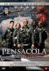 Pensacola - Series 1 ( 1997) (import)