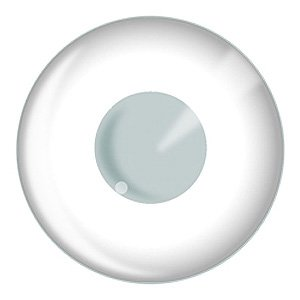 CouleurTone® Farbige Kontaktlinsen
