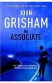 The Associate descarga pdf epub mobi fb2