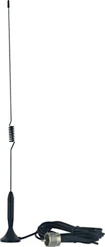 Midland Kapsel, magnetische CB Antenne (Kleine Cb-funk)