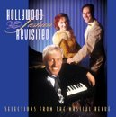 Hollywood Fashion Revisited by Various Artists (2001-08-02)