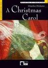 RT.CHRISTMAS CAROL+CD