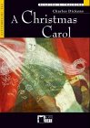 A Christmas Carol (1CD audio)