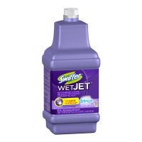 swiffer-wetjet-multi-purpose-cleaner-with-febreze-lavender-vanilla-comfort-by-proctor-gamble