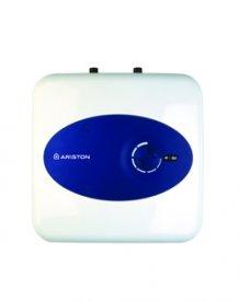 ariston-europrisma-10ltr-3kw-undersink-water-heater