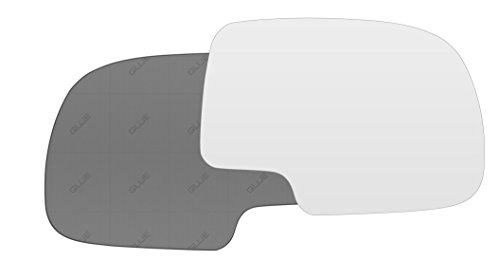 flat-mirror-glass-driver-side-for-cadillac-escalade-2002-2006-chevrolet-suburban-2002-2006-chevrolet