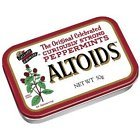 altoids-strong-mints-50g