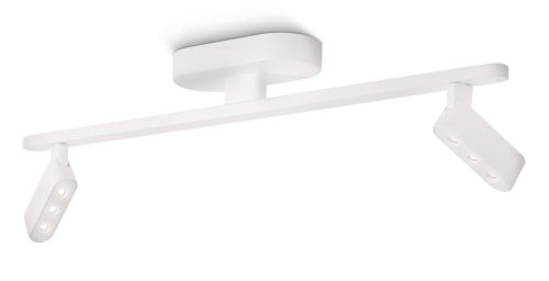 philips-instyle-punti-led-aufbauspot-2-flammig-wei-579063116