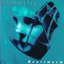 Songtexte von Whipping Boy - Heartworm