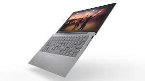 Lenovo Ideapad 120S Laptop (Windows 10, 4GB RAM, 1000GB HDD) Grey Price in India