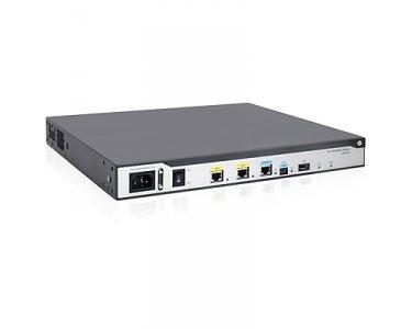 hewlett-packard-enterprise-msr2003-ac-router-routeurs-connectes