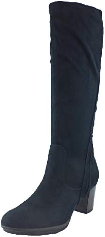 Mr.   Ms. MARCO MARCO MARCO TOZZI - Stivali Nuovo design diverso bello Cheaper | Forte valore  f8cffe