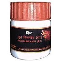 SHUDDH Shilajeet (SAT) (20 g) preisvergleich bei billige-tabletten.eu