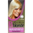 Jerome Russell BBlonde Highlighting Kit No.1