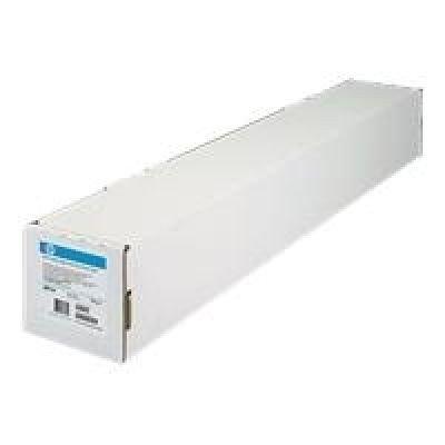 Preisvergleich Produktbild HP Opakes Scrim Banner 106,7cm x 15,2m 495g/m2