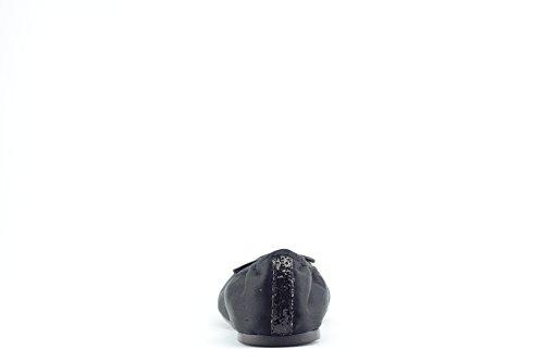GUESS BALLERINE Noir