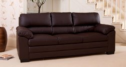 Cheapest Sofas