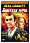 Der Anderson Clan / The Anderson Tapes