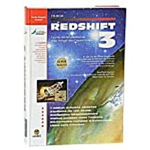 Redshift 3 [Import]
