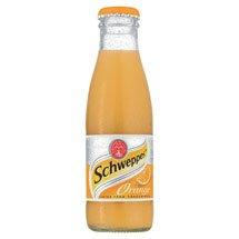 schweppes-orange-juice-24x200ml-glass-bottles