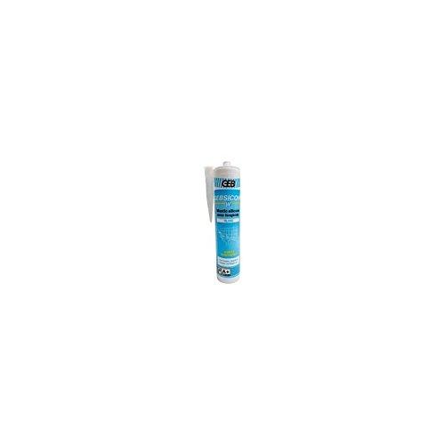 silicone-translucide-310-ml-gebsicone-w-geb