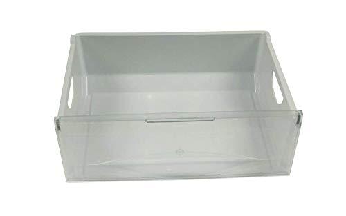 Cajón congelador 454 x 350 x 180 Inf frigorífico