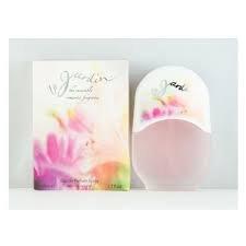 Le Jardin Eden Classics Eau de Parfum 100ml Spray