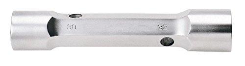 Bahco clé à tube 2 et 20 - 22 mm 27 M-20 - 22 x10 unités