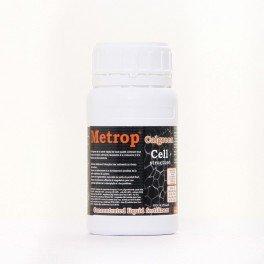 Engrais Calgreen 250ml - Metrop
