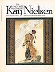 Unknown Paintings of Kay Nielsen