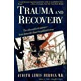 Trauma and Recovery by Herman, Judith Lewis, M.D. (1993) Paperback