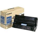 Preisvergleich Produktbild Canon L802 Druckkassette EP-S Toner schwarz 3000S. LBP 8II/8IIT/8IIR/8III+/8IIIT/8IIIR