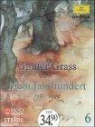 Mein Jahrhundert, Cassetten, Teil.6, 1987-1999, 2 Cassetten
