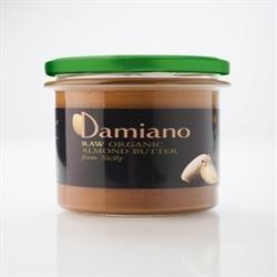 damiano-chocobella-hazelnut-spread-200g