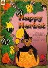 Happy Herbst: Herbstliche Farbenpracht mit Window-Color