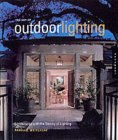 The Art of Outdoor Lighting: Landscapes with the Beauty of