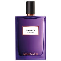 MOLINARD - Vanille - Eau de Parfum