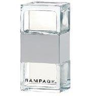 ".""Rampage"