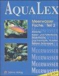 AquaLex - Meerwasser: Fische 2