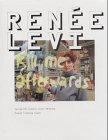 Renee Levi, kill me afterwards;