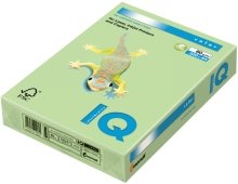 mondi-business-paper-iq-color-pastell-iq-color-pastell-a4-80g-mittelblau-500bl-farbe-mb30