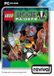 LEGO Rock Raiders [Import]