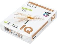 mondi-business-paper-iq-triotec-premium-iq-premium-triotec-a4-we-500bl